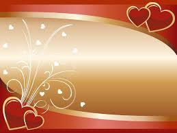 wedding invitations background blank wedding invitation designs templates 21gowedding