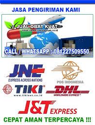 titan gel asli jual obat kuat call wa sms 081227509550