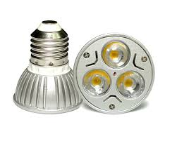 rv 12v light fixtures 12 volt led bulbs 12 volt led light bulb lt10cd30cw or lt10cd30ww