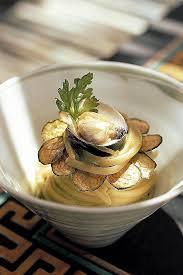 le figaro cuisine cuisine unique comment cuisiner des palourdes high definition