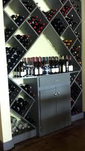 refrigerator wine and bottle rack and fridge wine rack 12416