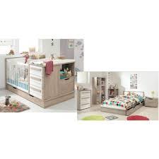 chambre bébé romantique ophrey com chambre bebe lune prélèvement d échantillons et une