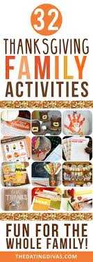 101 more thanksgiving traditions family activities dating divas