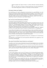 isolierte rechtschreibschwäche isolierte rechtschreibstörung pdf