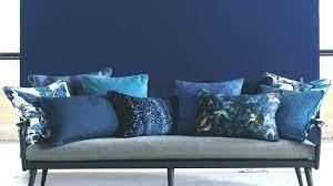 peindre un canapé repeindre un canap en tissu canape teindre canap awesome
