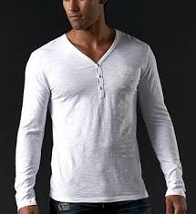ls online promo code ion cluster ls v neck discount affliction affliction promo code 100