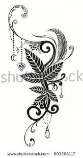 gem tattoo art stock images royalty free images u0026 vectors