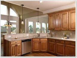 sink kitchen ideas sinks picking exteriors country design island