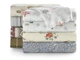 flannel sheet sets only 8 40 from 20