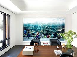 articles with office interior design ideas pdf tag office