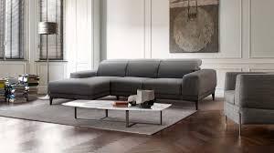 Natuzzi Leather Sofas For Sale Natuzzi Italia Modern Italian Furniture At Furnitalia