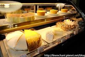 cuisine l馮鑽e et gourmande j12 café 高貴的有機咖啡 民生社區美食 ireneの美食鋪子 痞客邦