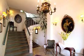Das Esszimmer Celle Hotel Leisewitz U0027 Garten In 29223 Celle Deutschland