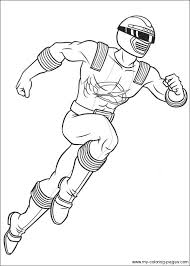 power ranger coloring sheets coloring pages power rangers