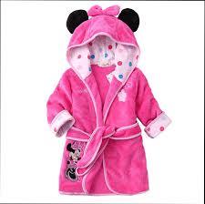 robe de chambre bébé chambre bebe garcon deco 4 chambre fille robe de chambre b233b233