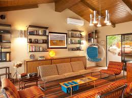 room turning a garage into a room decor color ideas best on