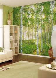 wallpaper borders u0026 murals steve u0027s blinds u0026 wallpaper
