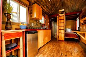 home features hummingbird micro homes tiny homes handmade in fernie bc