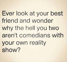 Friends Funny Memes - best 25 best friend meme ideas on pinterest true memes lol and