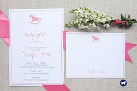 new party invitations for babies and little ones meredith