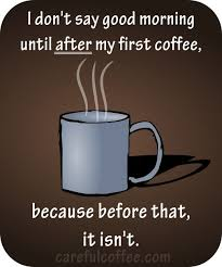 Coffee Cup Meme - top 20 coffee related pins memes quotes espresso outlet