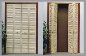 porte per cabine armadio ante scorrevoli per cabina armadio uruenavilladellibro info