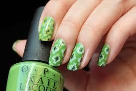 nail art designs green colour best nail 2017 nail art brush