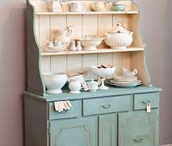duck egg blue chalk paint kitchen cabinets duck egg blue september color of the month knot shabby
