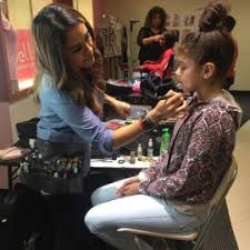 makeup classes in dallas modeling school how to become a model modeling classes