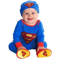 infant costume buy superman onesie infant costume