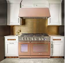 kitchen appliance colors best small kitchen appliances 2017 white appliances vs stainless