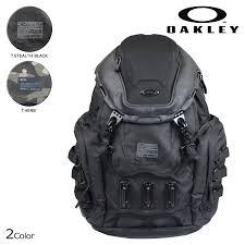 ALLSPORTS Rakuten Global Market Oakley Oakley Mens Backpack - Kitchen sink bag