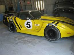 mercedes benz body shop repair west palm beach fl andy u0027s auto