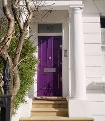 Les Belles Maisons Balade à Notting Hill