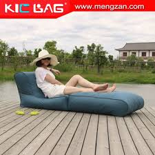 lazy boy lounger wateproof outdoor bean bag chairs bulk cover