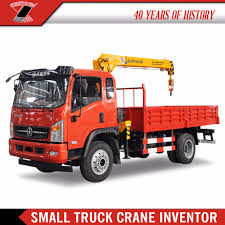 truck mounted crane truck mounted crane suppliers and