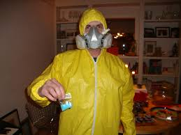 breaking bad costume my breaking bad costume work in progress