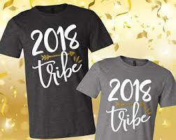 new year shirts new years shirt womens etsy