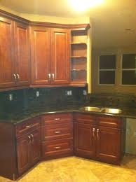 las vegas kitchen cabinets kitchen cabinets las vegas by a u0026m
