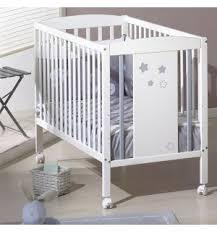 chambre bébé sauthon lit bebe sauthon roulettes visuel 3