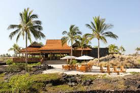 new ultra exclusive hawaiian development kohanaiki attracting the