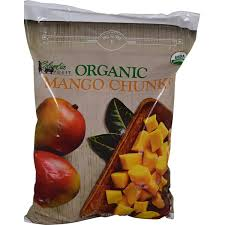 fruit delivery houston costco columbia fruit organic mango chunks delivery online in