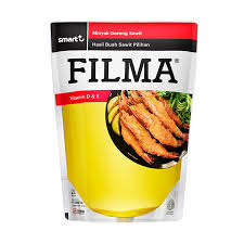 Minyak Sunco 1 Liter jual minyak goreng grosir grosir harga murah blibli