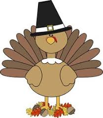 primitive thanksgiving clipart clipartxtras