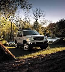 Ford Explorer Roof Rack - 2003 ford explorer nbx fuel infection