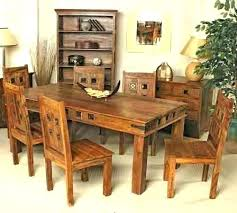 wooden kitchen table and chairs wooden dining table and chairs dining tables and chairs cool dining