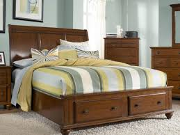 Bedroom Sets  Awesome Bobs Furniture Bedroom Sets Art Van - King size bedroom sets art van