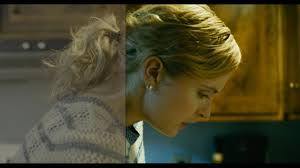 color grading vs color correction explained on vimeo