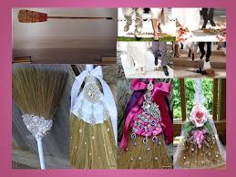 jumping the broom wedding jumping the broom a beautiful symbolic wedding tradition world