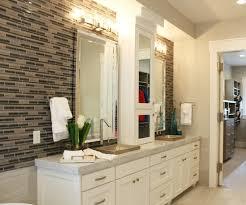 sherwin williams bathroom paint u2013 laptoptablets us